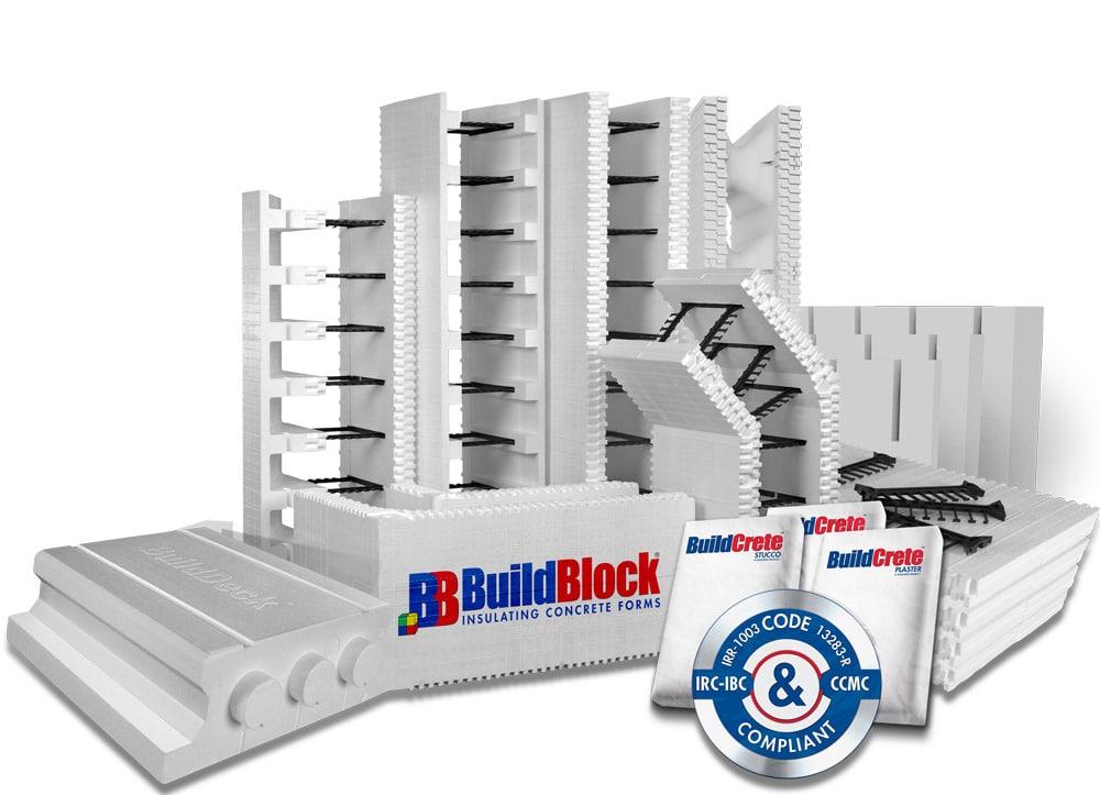 BuildBlock