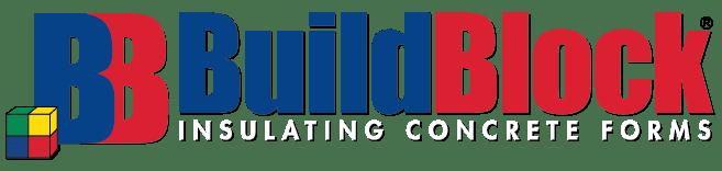 Buildblock Building Systems